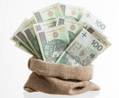 Kredyt gotówkowy szybka Pożyczka