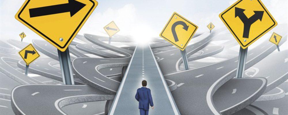 leasing operacyjny czy finansowy? Który korzystniejszy