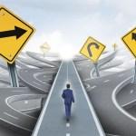 leasing operacyjny czy finansowy który korzystniejszy?