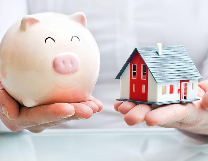 nadchodzą zmiany w kredytach hipotecznych od 2016r