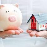 Zmiany w kredytach hipotecznych od 2016 r