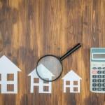 Kupujesz nieruchomość? 11 przykazań – Wystrzegaj się błędów