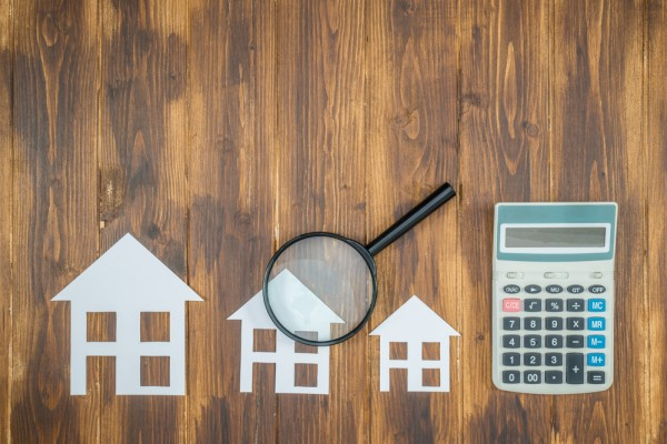 błędy popełniane podcczas zakupu mieszkania