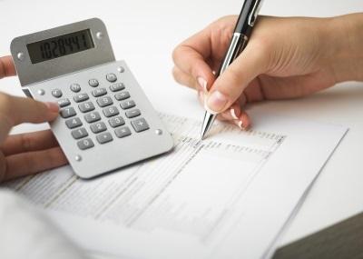 brak wkłądu należy ubezpieczyć przy kredycie