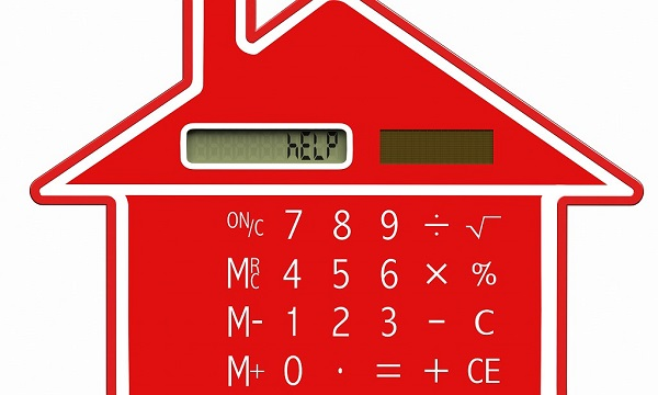 Przygotowanie kalkulacji dla kredytu hipotecznego