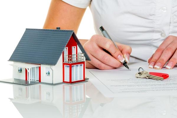 Znalezione obrazy dla zapytania zdjęcia do kupno mieszkania z hipoteką