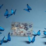 Karta kredytowa – jak działa i czy warto ją posiadać w portfelu