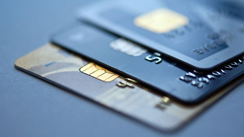 Jak działają Karty kredytowe