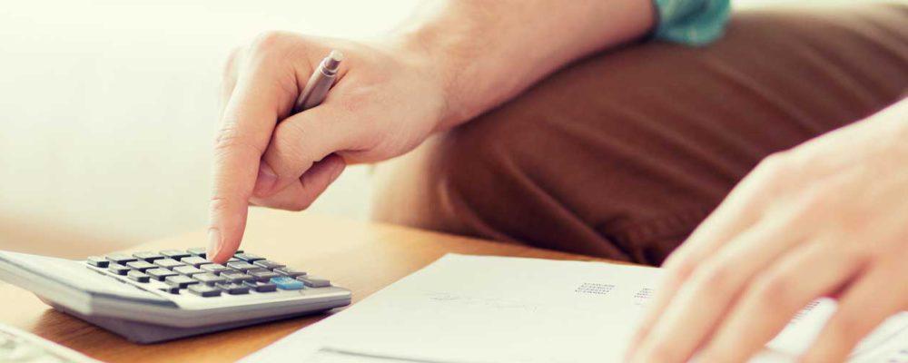 Wcześniejsza spłata kredytu hipoteczego czy nadpłata co się opłaca