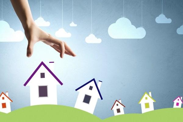 zakup domu na rynku wtórnym na co zwrócić uwagę