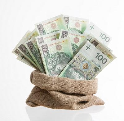 Pożyczki bez zaświadczeń Katowice szybkie