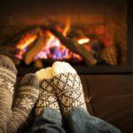 Tanie ogrzewanie domu – Dylemat inwestora