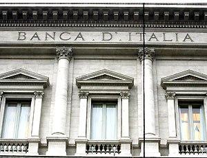 https://i1.wp.com/www.finanzalive.com/wp-content/uploads/2008/03/bankitalia.jpg