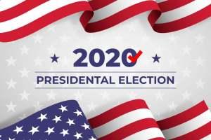 Votar USA