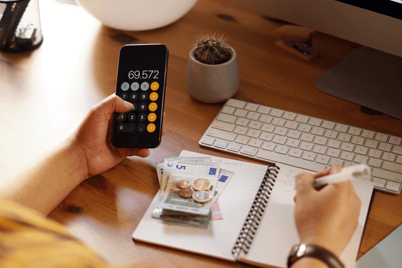 Tips Finanzas Personales