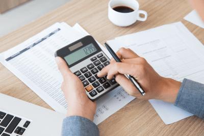 Impuestos SAT
