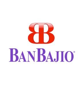 Logo BanBajio