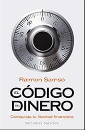 El_codigo_del_dinero