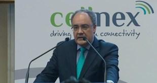 Cellnex Telecom y su salida a bolsa
