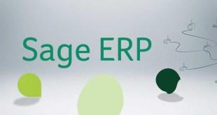 Sage ERP X3 para que las empresas crezcan más rápido