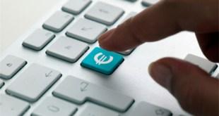 Aumentan las solicitudes de créditos online