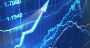 Brokers de opciones binarias regulados en España