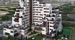 La excelencia de los pisos Premier Madrid