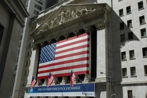 Principales Indicadores de la Economía EE.UU que afectan los Mercados Financieros (I)