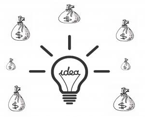 Crowdfunding - FinanzasZone