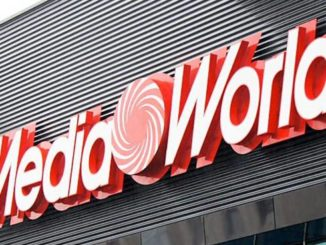 Mediaworld Finanziamento 2019 Cosa Serve Tra I Documenti