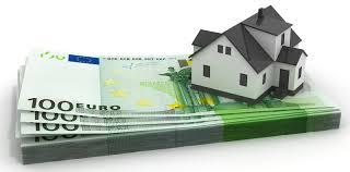 Prestiti personali: aumentano erogazioni per piccoli importi