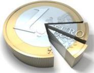 Prestiti e cessione del quinto