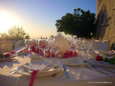 Catering Mallorca Hochzeiten Bodas Weddings-056