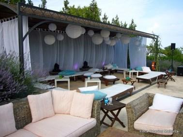 Finca Catering Mallorca Hochzeiten Events 43 - Galerie