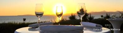 Finca Catering Mallorca Hochzeiten Events 60 - Galerie