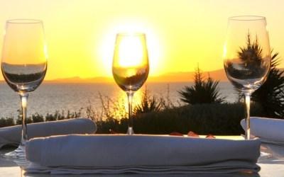 Finca Catering Mallorca Hochzeiten Events 60 - Blog DE