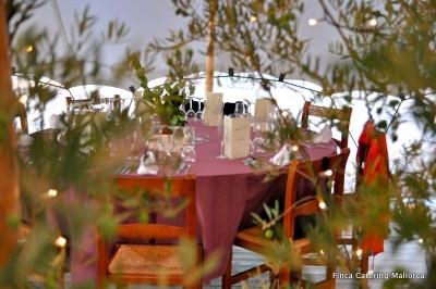 Finca Catering Mallorca Hochzeiten Events 67 - Galerie