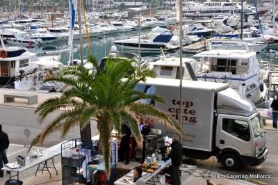 Finca Catering Mallorca Hochzeiten Events 78 - Galerie