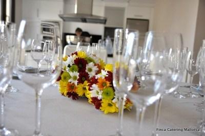 Finca Catering Mallorca Hochzeiten Events 79 - Galerie