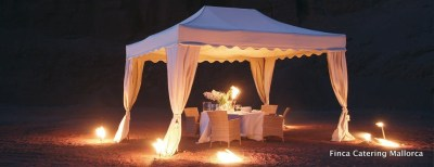 Finca Catering Mallorca Hochzeiten Events 94 - Galerie