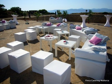 Finca Catering Mallorca Hochzeiten Events 34 - Galerie