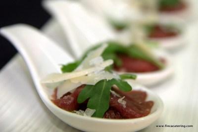 022-Finca Catering.NEF-13