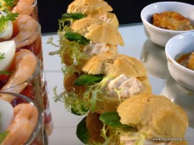 042-Finca Catering-035