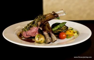 082-Finca Catering-075