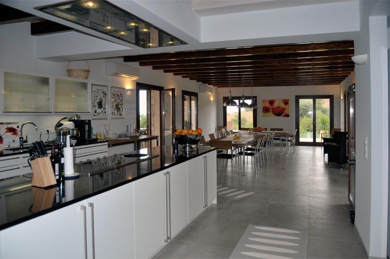 küche-essbereich2