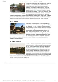 siete_alojamientos_naturistas_3