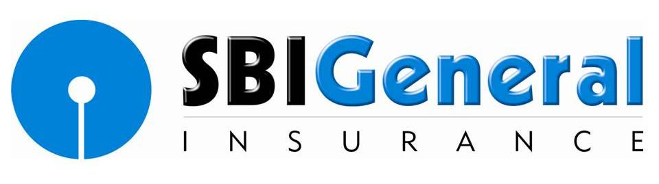 Car Insurance Joint Policy