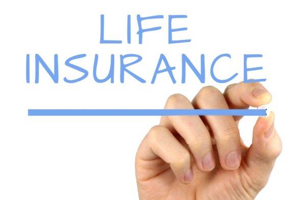 SBI Lifeinsurance