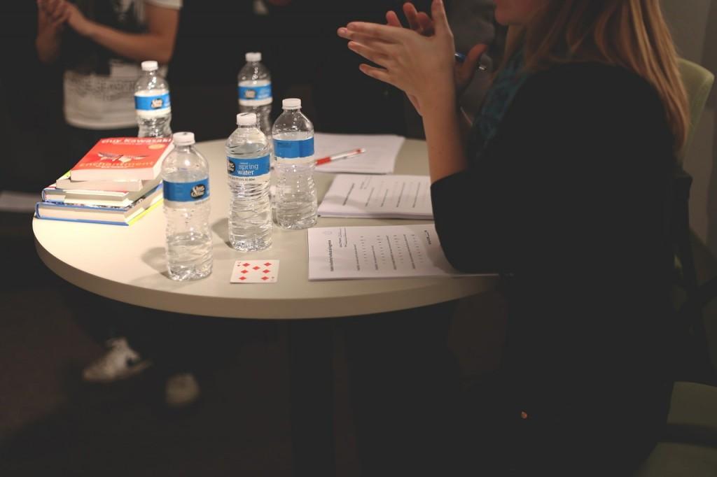 10 successful Female Startups