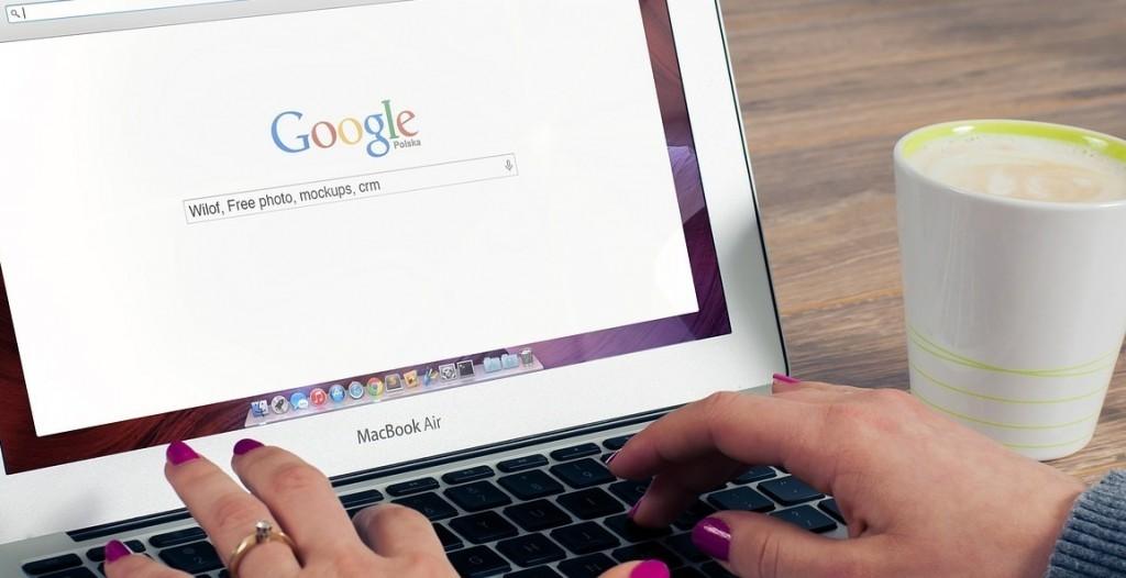 Websites for Female Entrepreneurs
